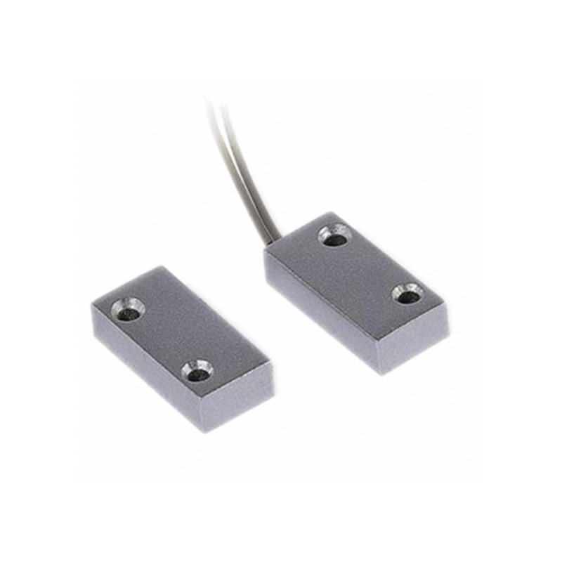 Overhead Mount Magnetic Contact MS-51