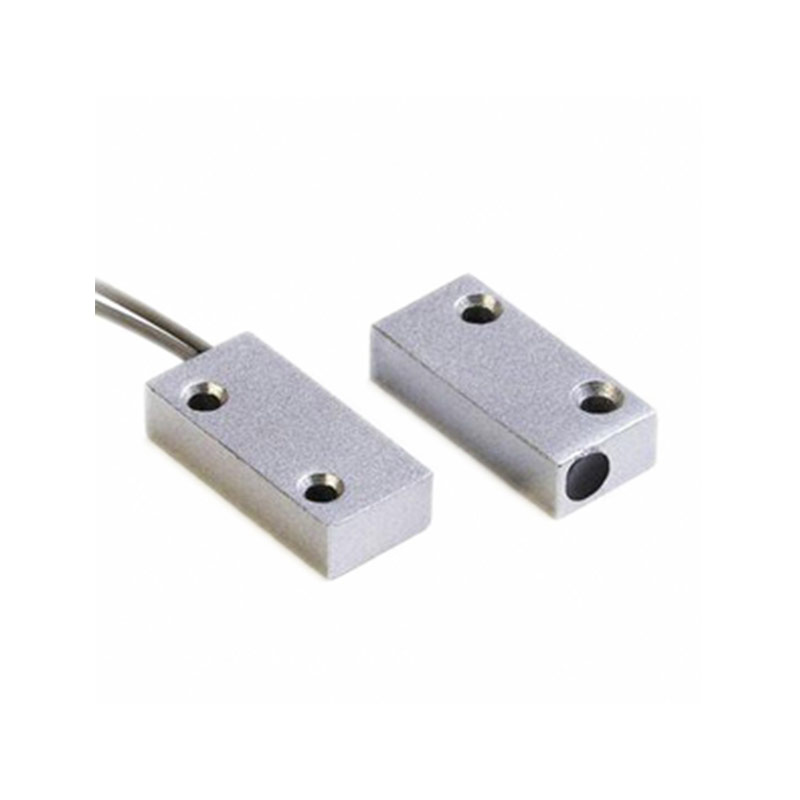 Overhead Mount Magnetic Contact MS-52
