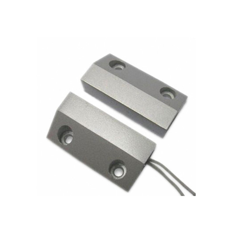 Overhead Mount Magnetic Contact MS-57