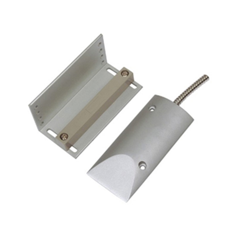 Overhead Mount Magnetic Contact MS-60L