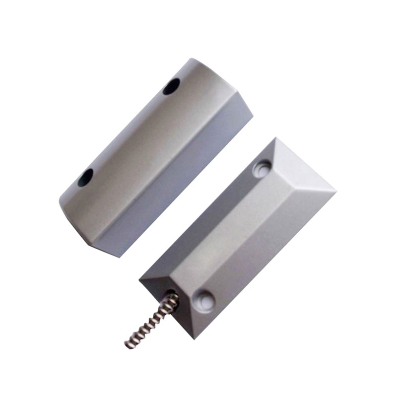 Overhead Mount Magnetic Contact MS-61L