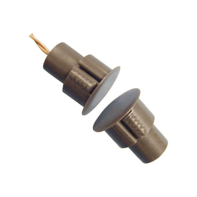 Recessed Mount Magnetic Contact MS-36
