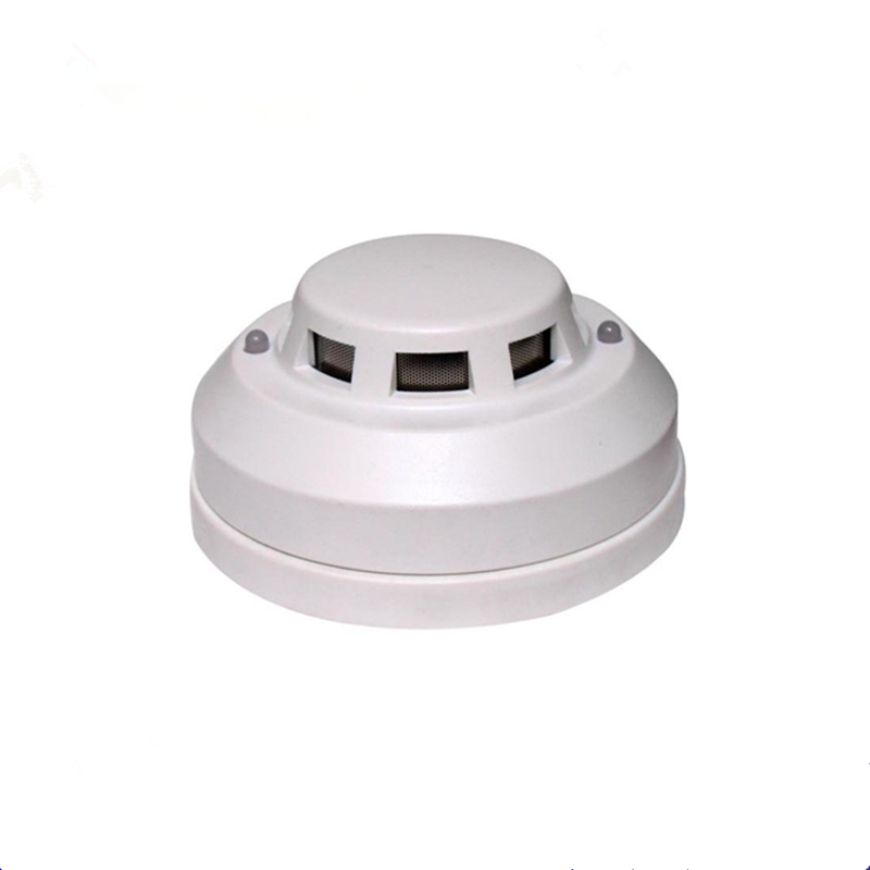 GD-706 GAS LEAKING DETECTOR
