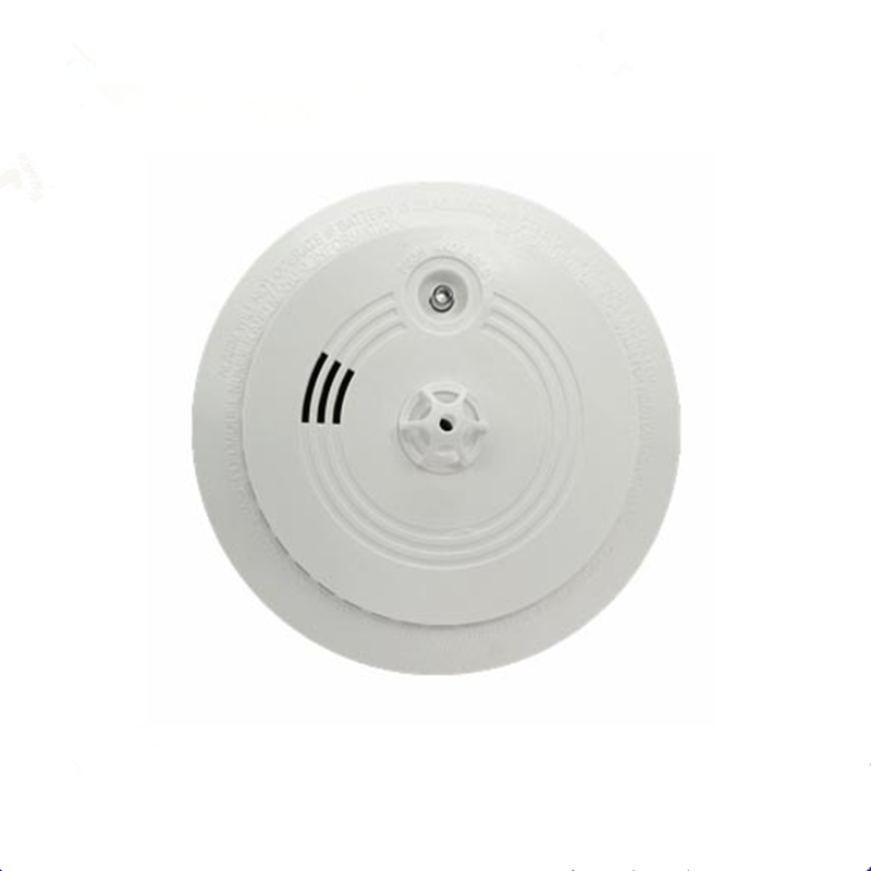Interconnected Stand Alone Smoke&Heat Detector SD-425H