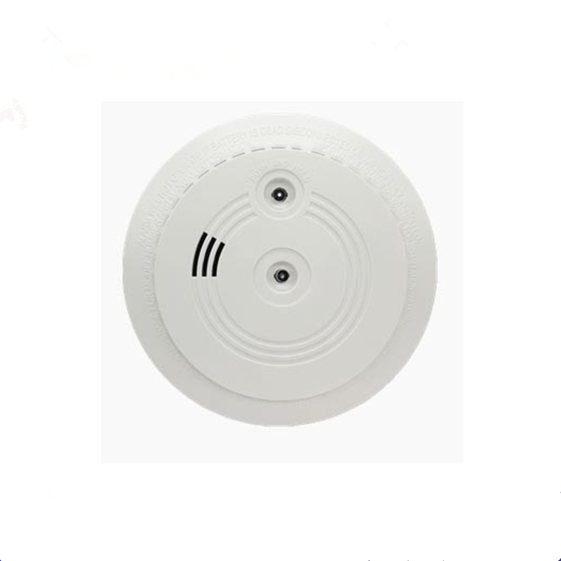 Stand Alone Smoke&CO Detector CS-225